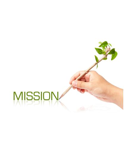 fabtronics-mission