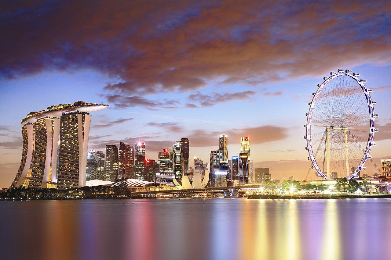 fabtronics-singapur